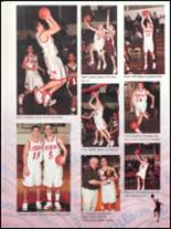 2006 West Essex High School Yearbook Page 214 & 215