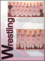 2006 West Essex High School Yearbook Page 222 & 223