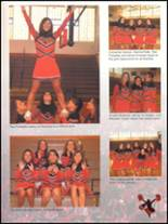 2006 West Essex High School Yearbook Page 228 & 229