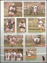 2006 West Essex High School Yearbook Page 234 & 235
