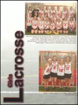 2006 West Essex High School Yearbook Page 236 & 237