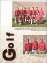 2006 West Essex High School Yearbook Page 246 & 247