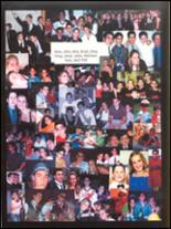 2006 West Essex High School Yearbook Page 256 & 257