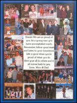 2006 West Essex High School Yearbook Page 258 & 259