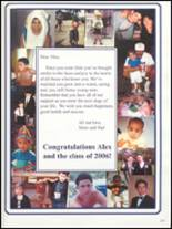 2006 West Essex High School Yearbook Page 264 & 265
