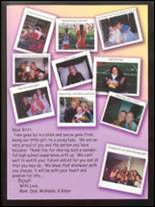 2006 West Essex High School Yearbook Page 266 & 267