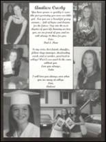 2006 West Essex High School Yearbook Page 268 & 269