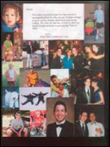 2006 West Essex High School Yearbook Page 270 & 271