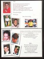 2006 West Essex High School Yearbook Page 272 & 273
