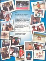 2006 West Essex High School Yearbook Page 274 & 275