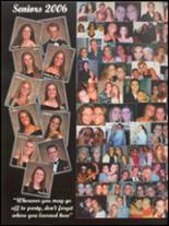 2006 West Essex High School Yearbook Page 276 & 277