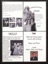 2006 West Essex High School Yearbook Page 280 & 281