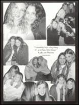 2006 West Essex High School Yearbook Page 290 & 291