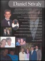 2006 West Essex High School Yearbook Page 292 & 293