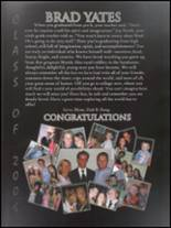 2006 West Essex High School Yearbook Page 300 & 301
