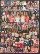 2006 West Essex High School Yearbook Page 310 & 311
