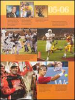 2006 West Essex High School Yearbook Page 338 & 339