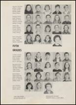 1970 Helena High School Yearbook Page 32 & 33