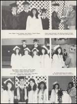 1990 Jasper High School Yearbook Page 112 & 113