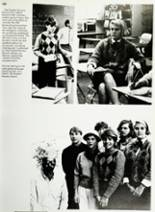 1985 Mt. Carmel High School Yearbook Page 38 & 39