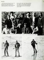 1985 Mt. Carmel High School Yearbook Page 52 & 53