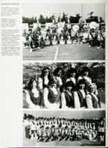1985 Mt. Carmel High School Yearbook Page 58 & 59