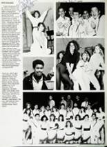1985 Mt. Carmel High School Yearbook Page 60 & 61