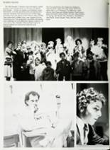 1985 Mt. Carmel High School Yearbook Page 64 & 65