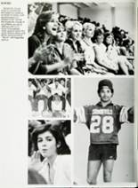 1985 Mt. Carmel High School Yearbook Page 74 & 75