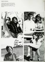 1985 Mt. Carmel High School Yearbook Page 118 & 119