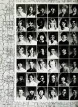1985 Mt. Carmel High School Yearbook Page 148 & 149