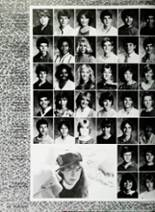 1985 Mt. Carmel High School Yearbook Page 160 & 161
