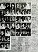1985 Mt. Carmel High School Yearbook Page 174 & 175
