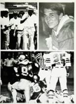 1985 Mt. Carmel High School Yearbook Page 200 & 201