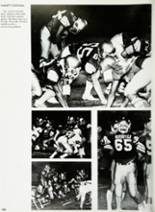 1985 Mt. Carmel High School Yearbook Page 202 & 203