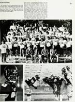 1985 Mt. Carmel High School Yearbook Page 204 & 205