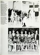 1985 Mt. Carmel High School Yearbook Page 218 & 219