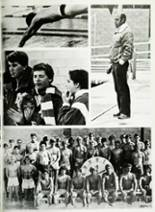1985 Mt. Carmel High School Yearbook Page 228 & 229