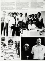1985 Mt. Carmel High School Yearbook Page 250 & 251