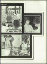 1979 Marion High School Yearbook Page 10 & 11