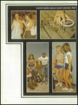 1979 Marion High School Yearbook Page 12 & 13