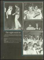 1979 Marion High School Yearbook Page 26 & 27