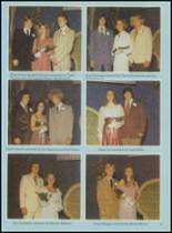 1979 Marion High School Yearbook Page 28 & 29