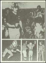 1979 Marion High School Yearbook Page 58 & 59