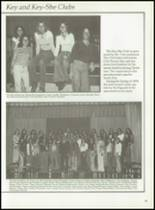 1979 Marion High School Yearbook Page 96 & 97