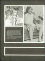 1979 Marion High School Yearbook Page 112 & 113