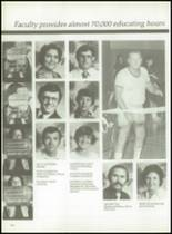 1979 Marion High School Yearbook Page 118 & 119