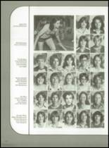 1979 Marion High School Yearbook Page 140 & 141