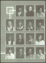 1979 Marion High School Yearbook Page 174 & 175
