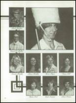 1979 Marion High School Yearbook Page 176 & 177